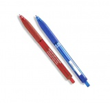 InkJoy Retractable Gel/Ballpoint Pens (Custom)