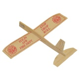 Balsa Gliders (Custom)