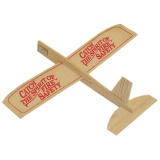 Balsa Gliders (Stock)