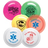 9'' Fun Flyers (Custom Frisbees)