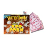 StationHouse Popcorn - FREE WITH AN ORDER OF $1000 OR MORE!