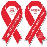 Awareness Ribbon Magnets (Stock)
