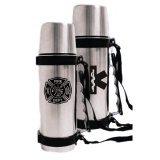 Travel Thermos - FREE WITH AN ORDER OF $600 OR MORE!