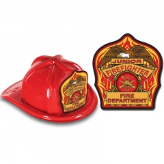 BEST SELLING Fire Hats